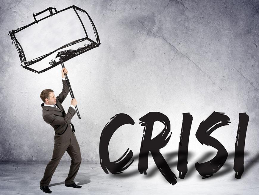 crisi e risanamento imprese