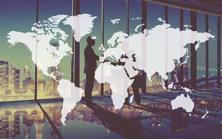 Reti di Impresa e Internazionalizzazione