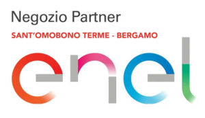 Negozio partner enel energia